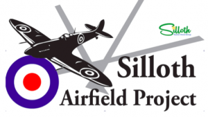 Silloth Airfield project